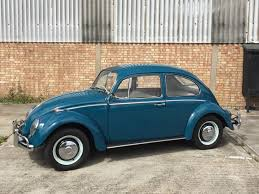 volkswagen squareback blue products type 2 detectives