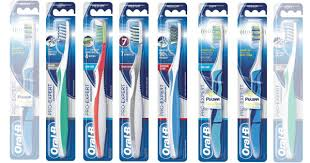 target black friday toothbrush 2 in new oral b toothbrush coupons 0 74 at target 0 79 at