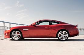 2013 jaguar xk series reviews and rating motor trend