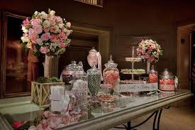 wedding cake table wedding cakes weddings cake table 2096324 weddbook