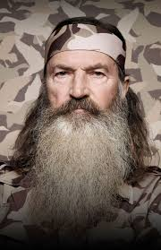 Phil Robertson Memes - a e allows phil robertson back on duck dynasty