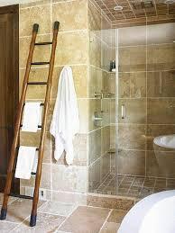 travertine bathrooms good amazing travertine bathroom wall tiles