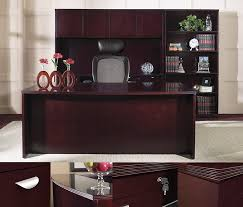 Used Office Furniture London Ontario by Used Office Furniture London Ontario London Office Furniture Used