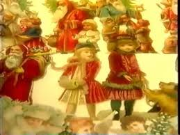 Christmas Ornaments Crafts Martha Stewart by 112 Best Dresden Christmas Ornaments Images On Pinterest