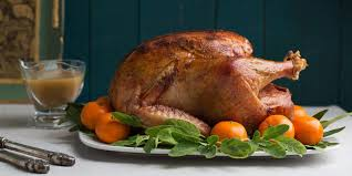 whole foods thanksgiving order where to order heritage turkey online for 2016 thanksgiving