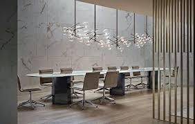marble conference room table pale blonde wood and marble conference room workshop pinterest