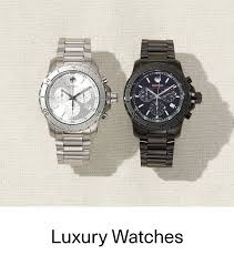 amazon mens watches black friday mens watches amazon ca