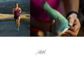 nike sustainable innovation nike com
