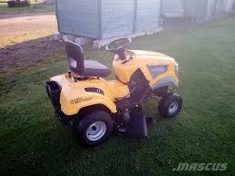 stiga estate tornado hst uudella moottorilla riding mowers