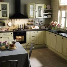meuble cuisine delinia cuisine delinia meuble de cuisine delinia rubis leroy