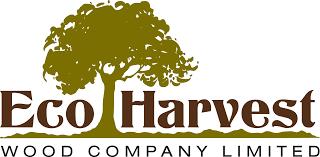 eco harvest wood company nature web icons web design interfaces
