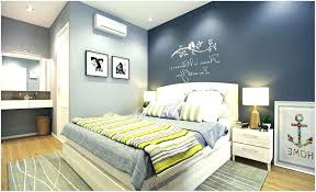 soothing colors for a bedroom soothing colors for master bedroom www redglobalmx org