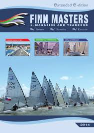 finn masters magazine and yearbook 2014 by finnfare issuu