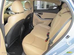 2012 Hyundai Elantra Interior Hyundai Elantra 2008 Exterior 2015 2016