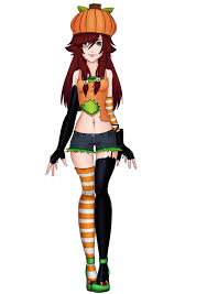 Kingdom Hearts Halloween Costumes Glowing Hearts Kingdom Hearts Roleplay Fandom Roleplaying