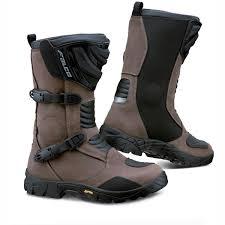 adventure motorcycle boots falco mixto 2 adventure motorcycle boots motowearhouse