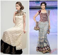 2016 newest range of maxi for wedding u0026 party wear weddings eve
