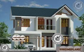best house plan websites best home plan websites with modern house collections