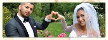 photographe cameraman mariage photographe cameraman mariage rodez 12000 reportages
