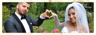 mariage arabe photographe cameraman mariage rodez 12000 reportages