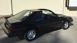83 mustang gt for sale 10 000 1983 ford mustang gt