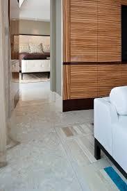 lexus of palm beach daily dream home palm beach apartment pursuitist