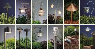 Landscape Light Fixtures Landscape Lighting Fixtures Home Lighting Design Landscape