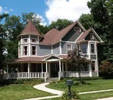 buying older homes 6 older home buying tips