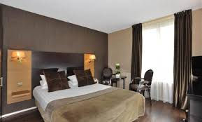 chambre hotel au mois déco chambre hotel moderne 99 le havre chambre hotel newport