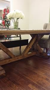 Pallet Wood Table Made By My Wonderful Husband Metal Carlisle by Multistained Counter Height Table By Inditables On Etsy 650 00