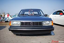 jual lexus sedan jual peugeot 505 gr american style mobil bekas u0026 rental mobil