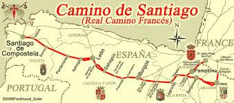 camino compostela compostela 2021 guide soler compostela2010 infos pèlerins et