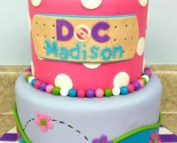 doc mcstuffins birthday cake doc mcstuffins birthday cake best 25 doc mcstuffins birthday cake