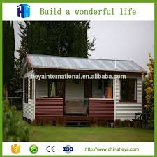 villa style small house villa style small house suppliers and
