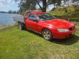 Hire Cars Port Macquarie Port Macquarie Region Nsw Cars U0026 Vehicles Gumtree Australia