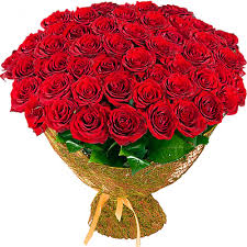 birthday flower delivery send flowers flowers delivery to bulgaria romania turkey serbia