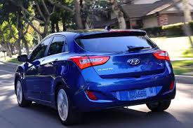 3013 hyundai elantra 2013 vs 2014 hyundai elantra what s the difference autotrader