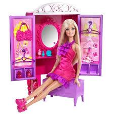 barbie wedding makeup and dress up games tbdress barbie dress up games for s free