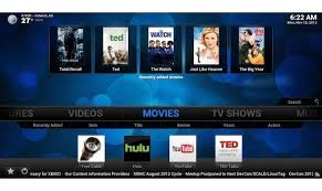xbmc android apk xbmc 12 beta 2 rolls out brings android beta apk