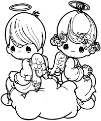 articles with monster high baby cupid coloring pages tag cupid