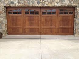 designer doors mackay shutters miaowanco simple custom contemporary garage doors wood garage door e in ideas miaowanco designer doors mackay