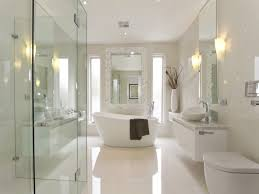 bathroom style candice olson bathrooms plus bathroom style ideas plus best small
