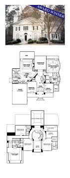 revival home plans best 25 revival home ideas on