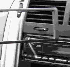 2006 cerato cd player removal kia forum
