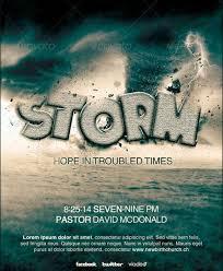 10 best images of church flyer backgrounds gospel church flyers