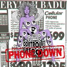 Erykah Badu Window Seat Uncut Worldstarhiphop - 95 best music images on pinterest hotline bling magazine and
