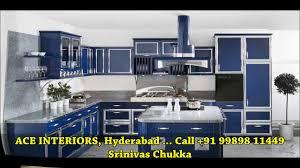 home interior design ideas hyderabad kitchen modular kitchens hyderabad home design ideas photo under