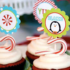 birthday party themes for winter birthdays popsugar moms