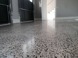 diy garage floor coating beneficial garage floor coating home diy garage floor coating