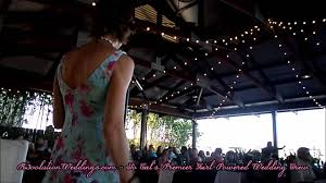 san diego wedding dj san diego wedding dj bali hai wedding 7 20 14